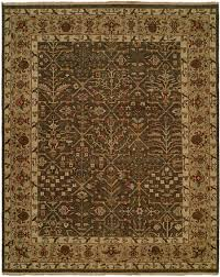Camo Rugs For Sale Decorating Country Style Area Rugs Rustic Rug Camo Outdoor Carpet
