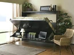 Murphy Bed Office Desk Combo Desk Bedroom Desk Wall Unit Sle Murphy Bed Office Desk Combo