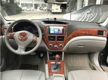 2012 Subaru Forester Interior Compare Prices On 2009 Subaru Forester Online Shopping Buy Low
