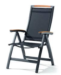 castorama chaise de jardin fauteuil pliant de jardin chaise jardin pliable fauteuil pliant