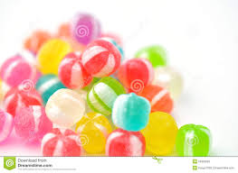 where to find japanese candy japanese candy stock photography image 29360002