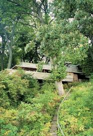 22 best flw pew house images on pinterest frank lloyd wright
