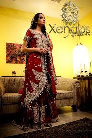 17 best wedding dress images on pinterest indian dresses
