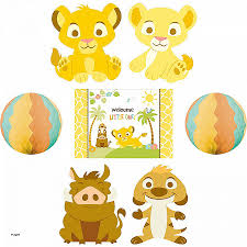 lion king baby shower invitations baby shower cakes luxury lion king baby shower cake toppers lion