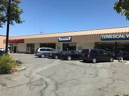 round table pizza telegraph 4860 4868 telegraph ave oakland ca 94609 retail for lease on