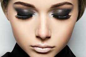beauty parlor parlour near me salon near me makeup salon hair