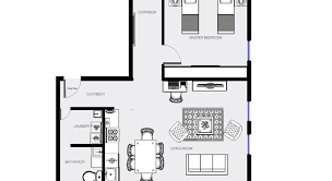 dulcis domus broadway serviced apartments formerly broadway