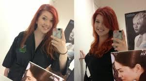 Haircut Palm Beach Gardens Colorist Hair Studio U0026 Spa Aveda Salon U0026 Spa Palm Beach Florida