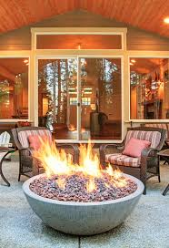 Best Firepits Firepits Gas Firepits Outdoor Fireplaces