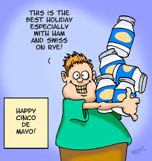 cartoon cinco de mayo dave lowe design the blog happy cinco de mayo
