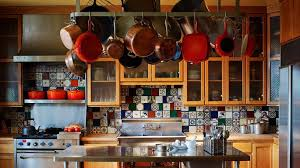 Interior Design Of Kitchens with 9 Kitchen Items Designers Really Wish You Wouldn U0027t Buy Realtor Com