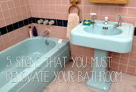 Easy Step Bathtub Step By Bathroom Remodel Simple In Bathroom Home Design Interior