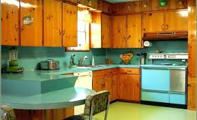 home depot unfinished cabinets pine cabinets home depot knotty pine kitchen knotty pine kitchen