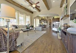 darling homes floor plans the verandas at southlake by darling homes now pre selling from