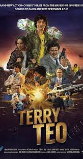 film semi series terry teo tv series 2016 imdb