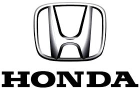 logo de toyota royal rent a car