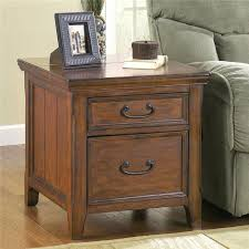 Ashley Furniture Living Room Tables 18 Best Furniture Living Room Accent Tables Accent Cabinets