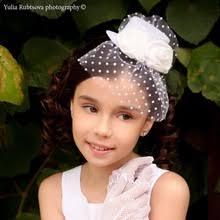 lace headwear online get cheap black lace hat aliexpress alibaba