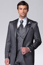 costume de mariage homme mariage homme costume l atelier du mâle