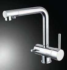 Single Tap Faucet 12 Best Hafele Taps Faucets And Mixers Images On Pinterest Taps