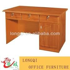 metal office desk with locking drawers office desk with locking drawers office design