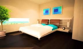 chambre femme moderne déco chambre moderne parquet 78 boulogne billancourt chambre