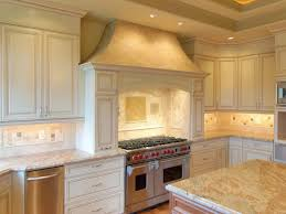 81 beautiful astounding kitchen cabinets finishes and styles