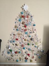1391 best tree crafts images on