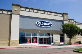 frisco tx available retail space u0026 restaurant space for lease