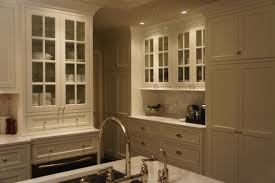 custom kitchen cabinets markham shiloh beaded inset cabinetry in their square flat door