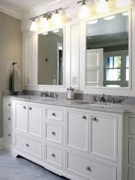 master bathroom vanities ideas gorgeous master bathroom vanity ideas just another site
