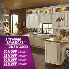 Stylish Home Decor Best Cabinets To Go J61 About Remodel Stylish Home Decor Style