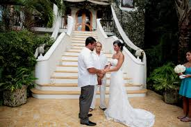 Wedding Venues In Puerto Rico Rincon Wedding Venues The Tourism Association Of Rincon Puerto
