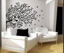 decoration design wall decoration project design android apps on google play