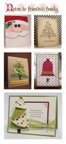 82 best cards images on pinterest cards gifts and handmade cards