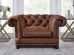 bassett chesterfield sofa leather sofa and loveseat bassett maverick faux chesterfield faux