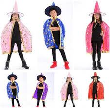 Boys Pumpkin Halloween Costume Halloween Kids Pumpkin Costumes Wholesale Halloween Kids