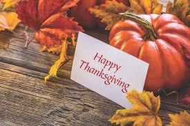 free community thanksgiving dinner will be served nov 23