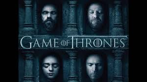game of thrones season 6 episode 10 music light of the seven hd