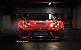 ferrari f12 wallpaper 2015 ferrari f12 berlinetta 42 cool car wallpaper