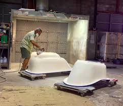 Claw Feet For Tub The Tub King Blog Tub Talk New Porcelain Tubs Are Better Than