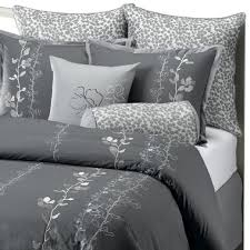 8 best coral and gray bedspread images on pinterest