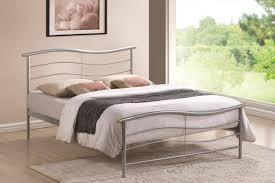 products u2013 alexander furnishers