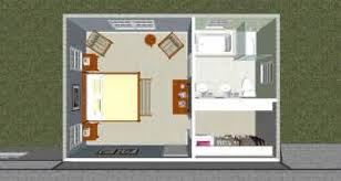 Average Cost Of Master Bedroom Addition 28 Average Cost Of Adding A Bedroom And Bathroom Cost Vs