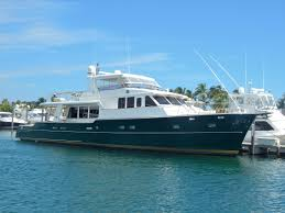 grand banks boats for sale yachtworld