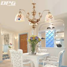 tiffany style dining room lights online shop tiffany chandelier lighting style antique lamp sconce