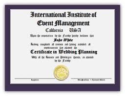 certified wedding planner pattern designs on emaze