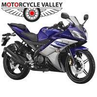 honda cdr bike price honda cbr 150r price vs yamaha r15 v2 price bike features
