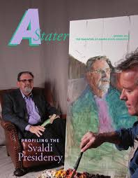 a stater spring 2015 by adams state university issuu