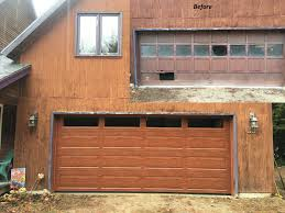Overhead Garage Door Llc Alpha Overhead Door Llc Conway Nh Fryeburg Me Garage Door